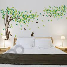 Vinyl Wall Decals For Bedroom Uncategorized Bedroom Chairs Cosy Bedroom Ideas Vinyl Wall Decal