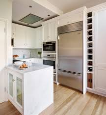 wine racks for kitchen cabinets hertfordshire wine rack kitchen cabinet transitional with small