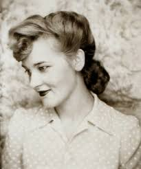 hairstyles late 40 s adored vintage 12 vintage hairstyles to try for disneyland dapper day