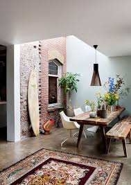 Decor Ideas For Home 48 Best Boho Home Decor Images On Pinterest At Home