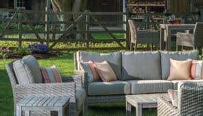 Outdoor Furniture Trade Shows by Home Page