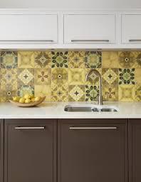 kitchen wall tiles images australia decorative bathroom the mix