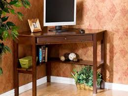 Executive Reception Desk Dramatic Photo Lap And Bed Desk Commendable L Shaped Desk With