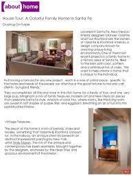 New Mexico Interior Design Ideas by Violante U0026 Rochford Interiors Interior Design Santa Fe Nm