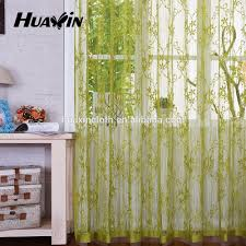 fringe string curtains fringe string curtains suppliers and