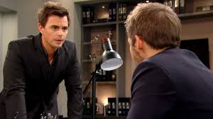 the bold and the beautiful video 10 9 2017 cbs com