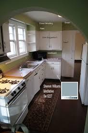 1930 u0027s kitchen facelift color help desperately needed
