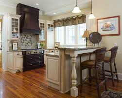 best kitchen layout houzz