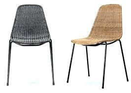 chaise en rotin ikea chaises rotin ikea fauteuil en rotin ikea salon en fauteuil