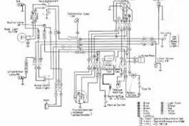 honda cdi ignition box wiring honda wiring diagrams
