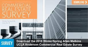 real estate finance industries u0026 services allen matkins