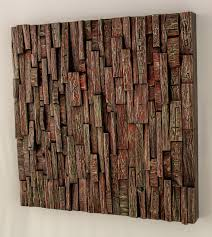artist wall wood eccentricity of wood abstract wooden wall sculptures page 3