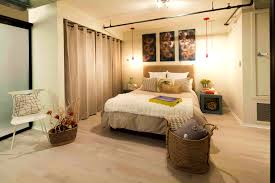 bathroom lovely earth tone decor interior design ideas bedroom