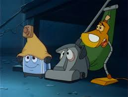 What Year Was The Brave Little Toaster Made 16 Horror Movies From Our Childhood That Still Give Us Nightmares