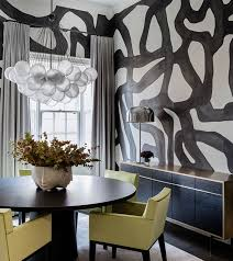 interior designers blogs interior design blog san francisco high end home design