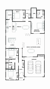 luxury beach house floor plans modern cottage house plans luxury beach cottage floor plans