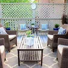 outdoor rugs for patios canada patio decoration