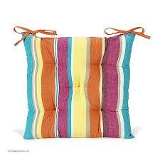 galette de chaise alinea galette de chaise alinea idées de décoration orrtese com