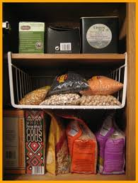 kitchen cupboard organizers ideas awesome white organizing cabinet spice cupboard organizer kitchen