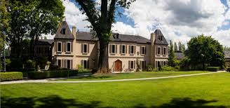 chateau ste 2010 indian cabernet chateau ste winery browse our wine selections by