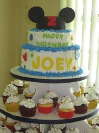 17 best birthday cakes images on pinterest birthday cakes 2