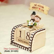 souvenir for wedding captivating souvenir ideas for wedding 1000 ideas about wedding