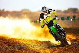 kawasaki motocross bikes wallpapers motocross group 94