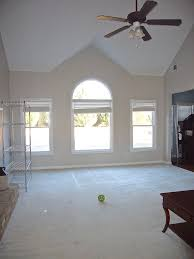 54 best paint ideas images on pinterest wall colors interior