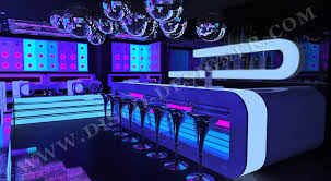 Nightclub Interior Design Ideas by Google Image Result For Http Www Pubarticles Com Member User Img