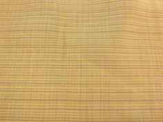 Commercial Upholstery Fabric Manufacturers Product Type Damask Fabric Manufacturer Beacon Hill Categories