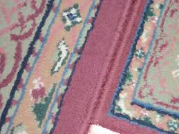 Keep Rug In Place Keep Those Rugs In Place Frugalfish
