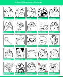 Expressions Meme - 25 e1bc58 1976759 jpg