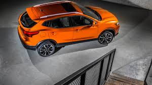 grey nissan rogue 2017 new nissan rogue sport debut at detroit auto show with photos and news