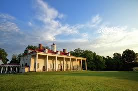 ten facts about the mansion george washington u0027s mount vernon