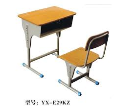 adjustable height student desk and chair with black pedestal frame student desk with chair adjustable height student desk and chair