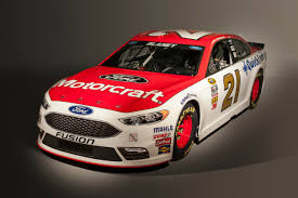 2014 Fusion Sport Ford Fusion Prices Reviews And New Model Information Autoblog