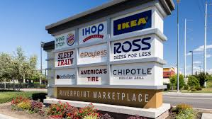 ikea marketplace buzz oates group sells riverpoint marketplace in west sacramento