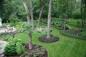 Landscape Design For Small Backyard Small Backyard Landscaping Ideas Affordable Landscaping Ideas With