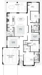 floor plans for small houses house design floor plans rabotanadomu me