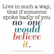 quotes to live by pinterest positive life quotes to live by siudy net