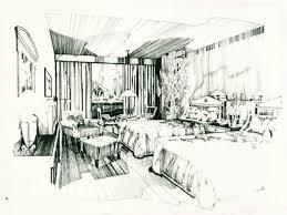 nextindesign hospitality living design concepts