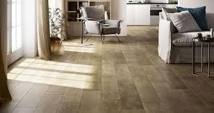 piastrelle marazzi effetto legno treverktime gres pavimento effetto legno marazzi
