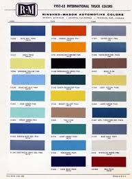 sherwin williams paint colors chart free size x paint color chart