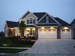 houzz house plans projects ideas 15 exterior house plans of