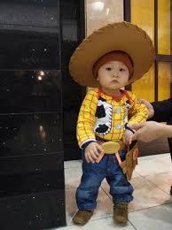 Woody Halloween Costume 4t 24 Woody U0027s Costume Images Woody