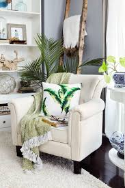 Accent Chairs In Living Room 39 Best Hello Accent Chairs Images On Pinterest Accent Chairs