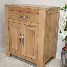 bathroom cabinet oak childcarepartnerships org