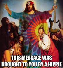 Hippie Memes - th id oip wjskn2ramri43gidohdvuwhah