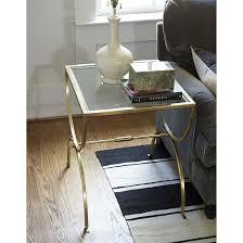 ballard designs end tables london end table ballard designs
