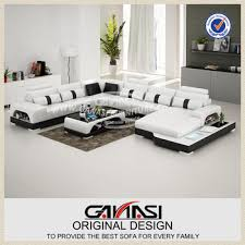 Discount Leather Sofa Set Modern Leather Sofa Buy Furniture From China Sofa Set View Sofa